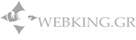 Web Design & Development by WebKing.gr